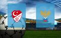 Прогноз на Турцию и Россию 15 ноября 2020