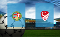 Прогноз на Венгрию и Турцию 18 ноября 2020