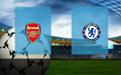Прогноз на Арсенал и Челси 26 декабря 2020