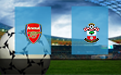 Прогноз на Арсенал и Саутгемптон 16 декабря 2020