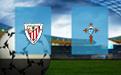 Прогноз на Атлетик Бильбао и Сельту 4 декабря 2020