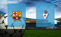 Прогноз на Барселону и Эйбар 29 декабря 2020