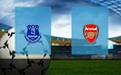 Прогноз на Эвертон и Арсенал 19 декабря 2020