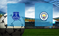 Прогноз на Эвертон и Манчестер Сити 28 декабря 2020