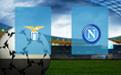 Прогноз на Лацио и Наполи 20 декабря 2020