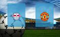 Прогноз на Лейпциг и Манчестер Юнайтед 8 декабря 2020