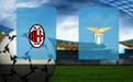 Прогноз на Милан и Лацио 23 декабря 2020