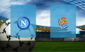 Прогноз на Наполи и Реал Сосьедад 10 декабря 2020