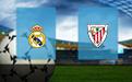 Прогноз на Реал Мадрид и Атлетик 16 декабря 2020