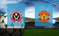 Прогноз на Шеффилд и Манчестер Юнайтед 17 декабря 2020