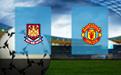 Прогноз на Вест Хэм и Манчестер Юнайтед 5 декабря 2020
