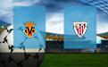 Прогноз на Вильярреал и Атлетик Бильбао 23 декабря 2020