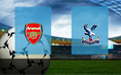Прогноз на Арсенал и Кристал Пэлас 14 января 2021