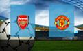 Прогноз на Арсенал и Манчестер Юнайтед 30 января 2021