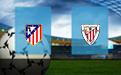 Прогноз на Атлетико и Атлетик Бильбао 9 января 2021