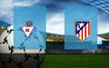 Прогноз на Эйбар и Атлетико 21 января 2021