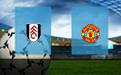 Прогноз на Фулхэм и Манчестер Юнайтед 20 января 2021