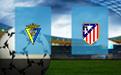 Прогноз на Кадис и Атлетико 31 января 2021