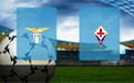 Прогноз на Лацио и Фиорентину 6 января 2020