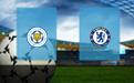 Прогноз на Лестер и Челси 19 января 2021