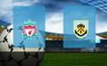 Прогноз на Ливерпуль и Бернли 21 января 2021