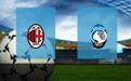 Прогноз на Милан и Аталанту 23 января 2021