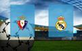 Прогноз на Осасуну и Реал Мадрид 9 января 2021