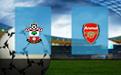 Прогноз на Саутгемптон и Арсенал 26 января 2021