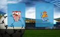 Прогноз на Севилью и Реал Сосьедад 9 января 2021