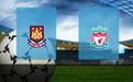 Прогноз на Вест Хэм и Ливерпуль 31 января 2021