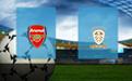 Прогноз на Арсенал и Лидс 14 февраля 2021