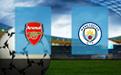 Прогноз на Арсенал и Манчестер Сити 21 февраля 2021