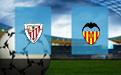 Прогноз на Атлетик Бильбао и Валенсию 7 февраля 2021