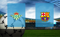 Прогноз на Бетис и Барселону 7 февраля 2021