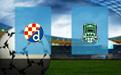 Прогноз на Динамо Загреб и Краснодар 25 февраля 2021