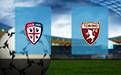 Прогноз на Кальяри и Торино 19 февраля 2021