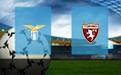 Прогноз на Лацио и Торино 2 марта 2021