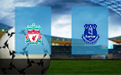 Прогноз на Ливерпуль и Эвертон 20 февраля 2021