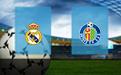 Прогноз на Реал Мадрид и Хетафе 9 февраля 2021