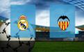 Прогноз на Реал Мадрид и Валенсию 14 февраля 2021