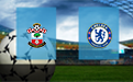 Прогноз на Саутгемптон и Челси 20 февраля 2021