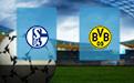 Прогноз на Шальке и Боруссию Дортмунд 20 февраля 2021