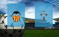 Прогноз на Валенсию и Сельту 20 февраля 2021