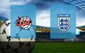 Прогноз на Албанию и Англию 28 марта 2021