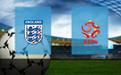 Прогноз на Англию и Польшу 31 марта 2021