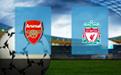 Прогноз на Арсенал и Ливерпуль 3 апреля 2021