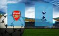Прогноз на Арсенал и Тоттенхэм 14 марта 2021