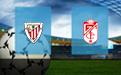 Прогноз на Атлетик Бильбао и Гранаду 7 марта 2021