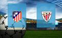 Прогноз на Атлетико и Атлетик Бильбао 10 марта 2021