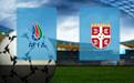 Прогноз на Азербайджан и Сербию 30 марта 2021